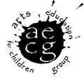 Arts Education for Children Group